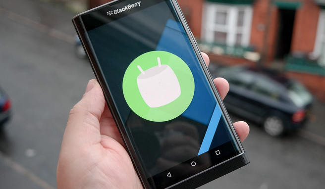 blackberry-priv-marshmallow