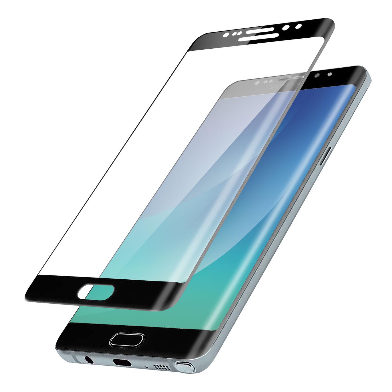 Samsung-Galaxy-Note-7-Black-Tempered-Screen-Protector