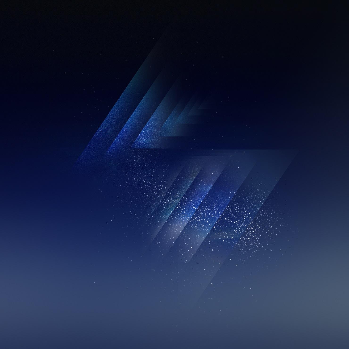 Galaxy S8 wallpaper (1)